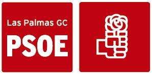 PSOE Las Palmas de Gran Canaria